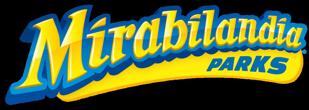 Logo-Mira-2016-1600x572