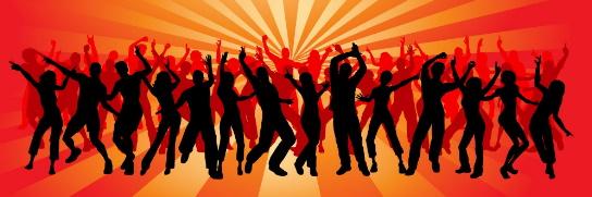 1-balli-gruppo