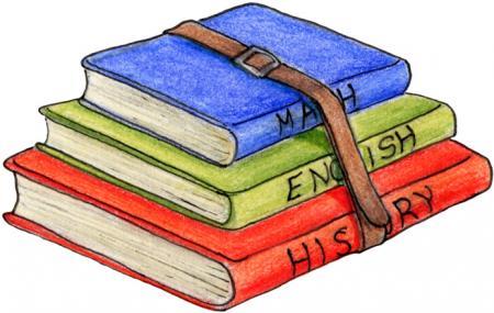 SetWidth450-libri-di-testo