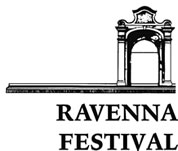 ravenna-festival-logo