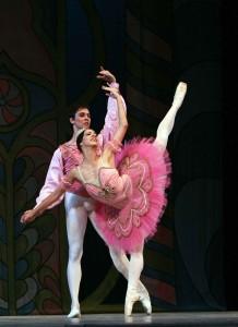 balletcuba_lo-schiaccianoci_1