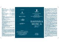 ravenna-musica
