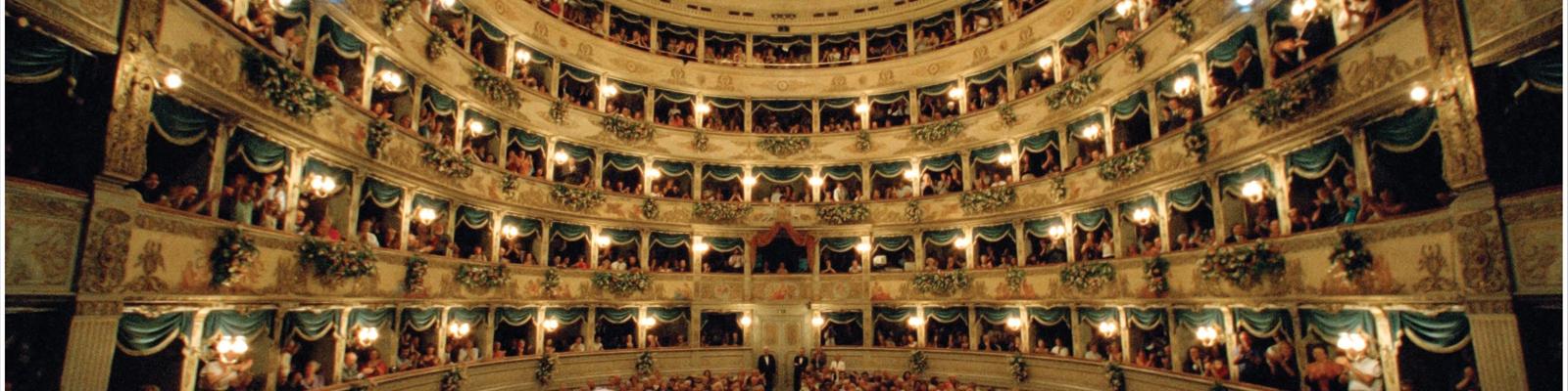 teatroalighieri_top