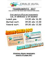 TESSERAMENTO2017pdf