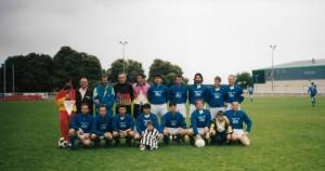 Calcio Crald 53