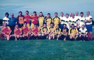 Calcio Crald 61