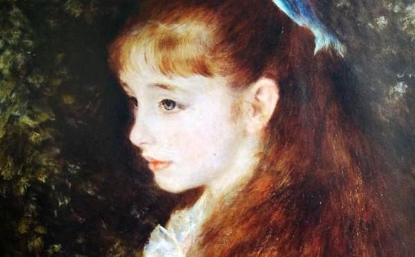 Arte-672-impressionismo-treviso-2016-672x372