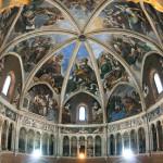 Guercino_Piacenza_2017_Duomo03