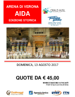 08-13 Aida_Verona Crald