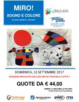 09-10 Mirò a Bologna Crald
