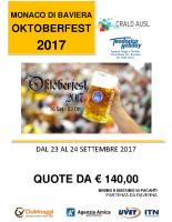 09-23 Oktoberfest_ Crald (1)