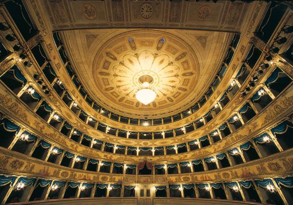 Teatro_Alighieri_01.1354193610