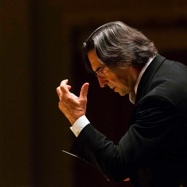9/25/14 8:48:28 PM   Chicago Symphony Orchestra  Riccardo Muti conductor    Berlioz Waverley  Debussy La mer Tchaikovsky Symphony No. 4     © Todd Rosenberg Photography 2014