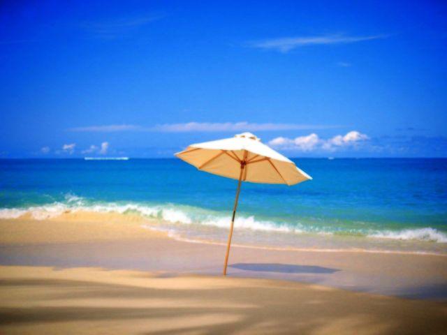 Mare_vacanze