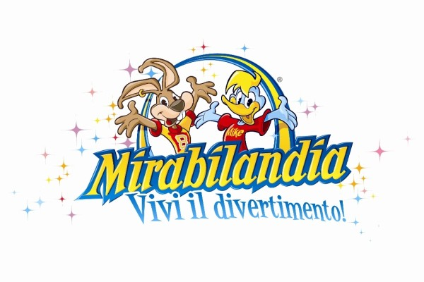 Offerte-Mirabilandia-Gratis-Ponte-1-Maggio