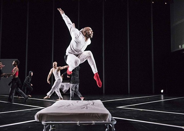 Ravenna-Festival-2018--In-scena-Riccardo-Muti--Bill-T--Jones--David-Byrne-e-il-musical--Kiss-me--Kate--12440
