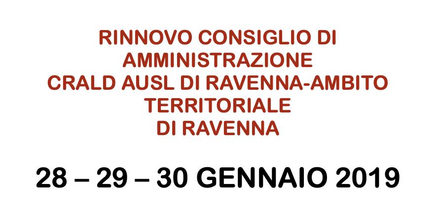 crald-consiglio-2019
