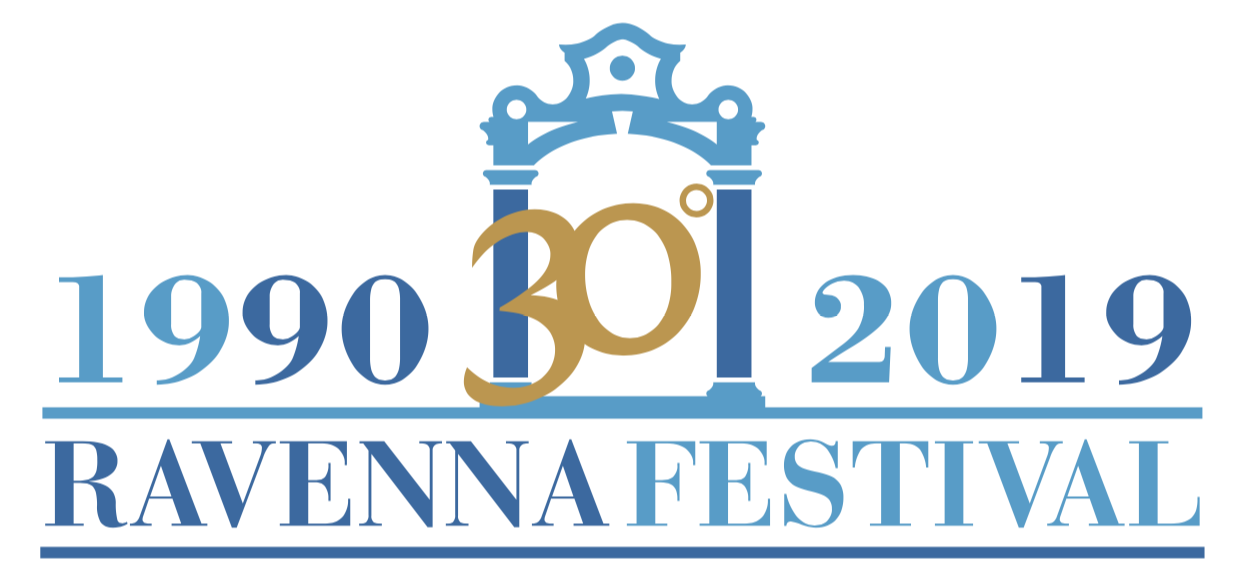 Ravenna Festival 2019