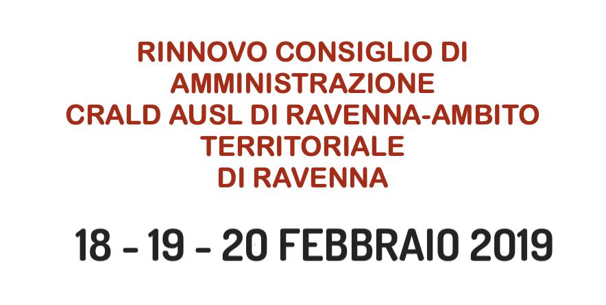 crald-consiglio-febbraio-2019