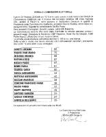 verbale-commissione-elettorale