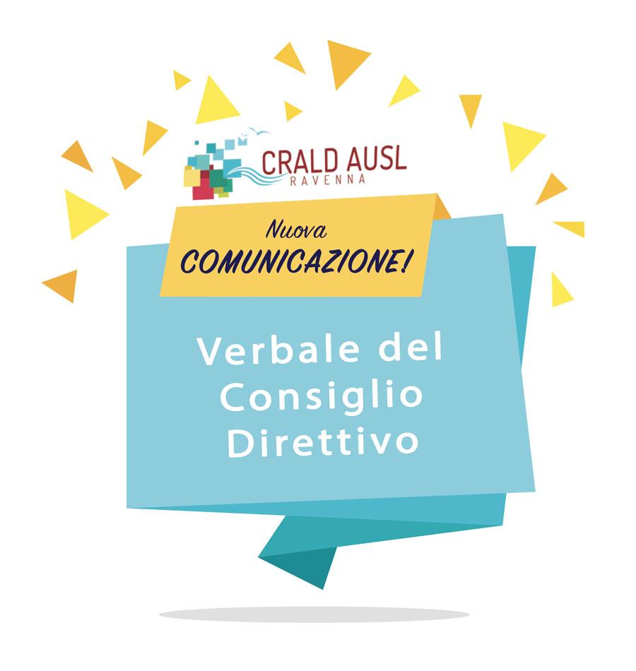 1_verbale_consiglio