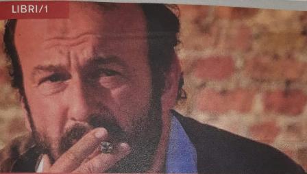 anteprima rianimazione letteraria aprile_2019