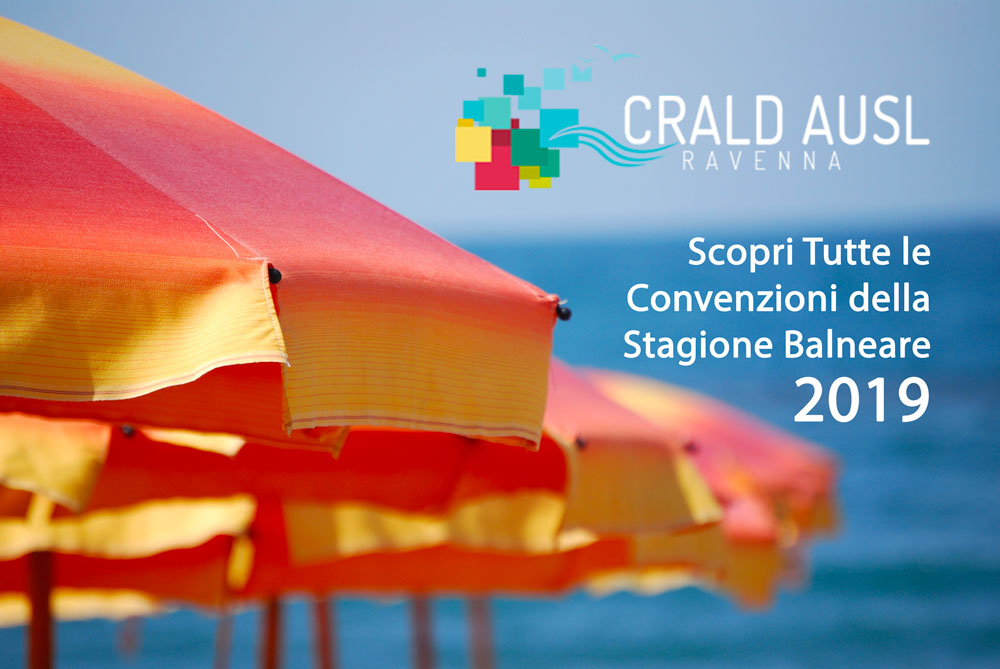 thumb_convenzioni_balneari_2019