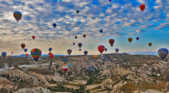 istanbul-la-cappadocia-thumb