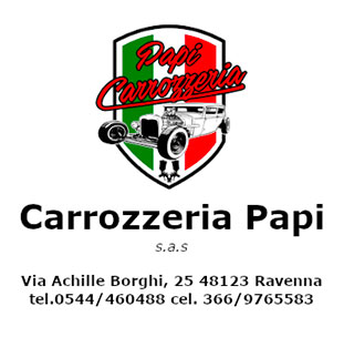 carrozzeria-papi