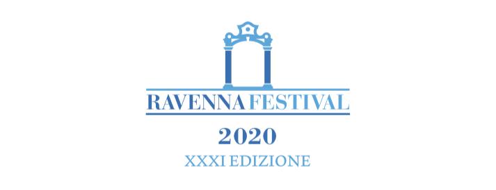 ravenna-festival-2020