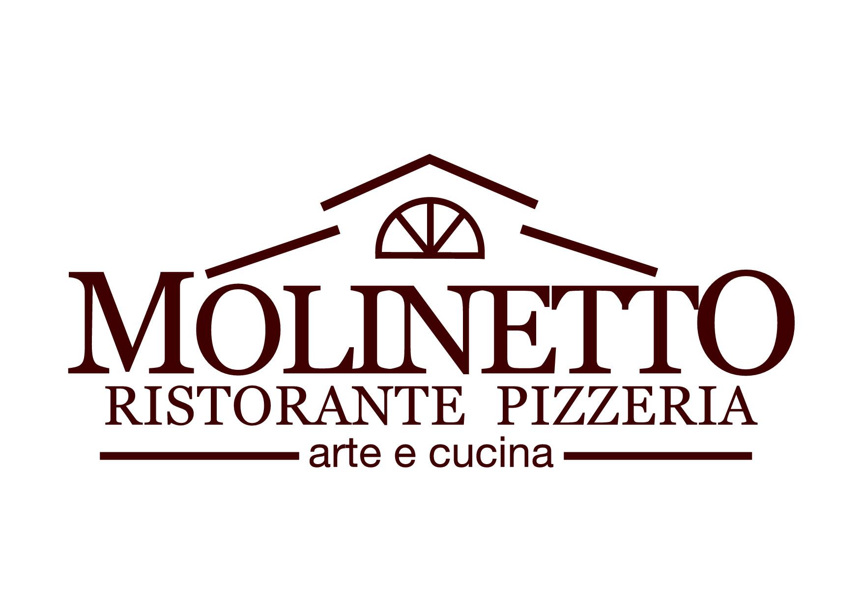 Molinetto arte e cucina