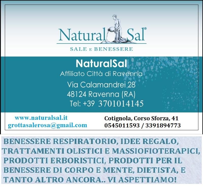 ARTEMISIA-NATURALSAL