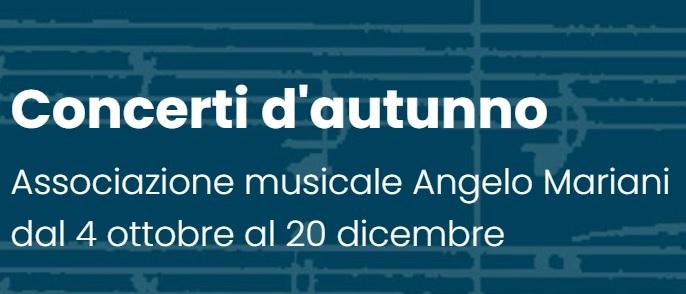 concerti_dautunno